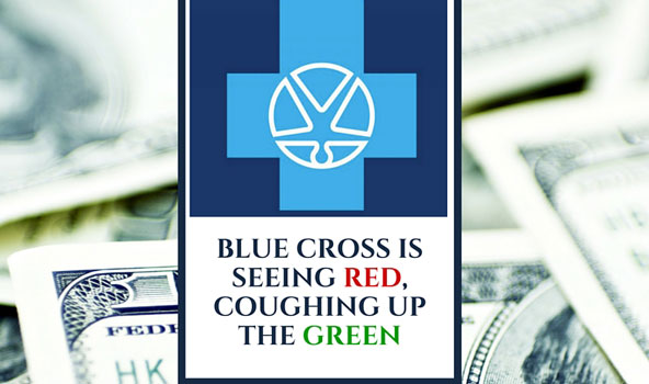 Anthem Blue Cross settles lawsuit on mid-year changes to ...