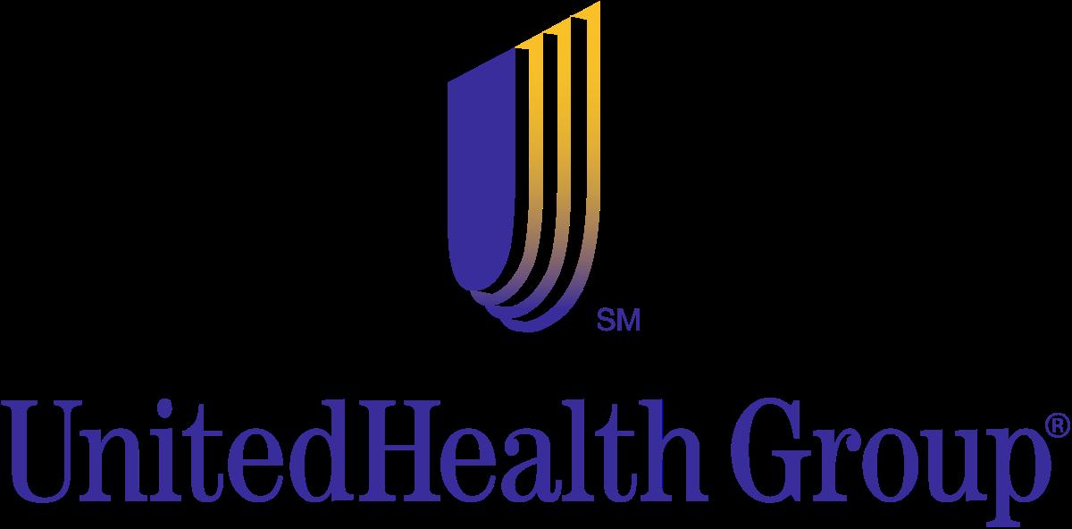 high drug prices unitedhealth accused of gouging patients