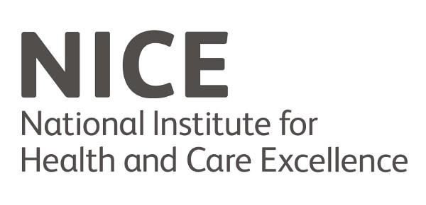 NICE: UK Health Care Rationing