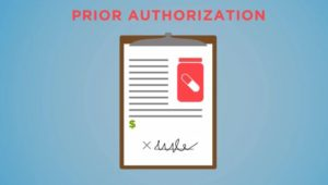 Prior Authorization