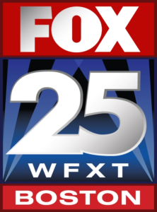 FOX-25-Boston
