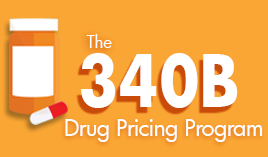 340B Drug Discount Program