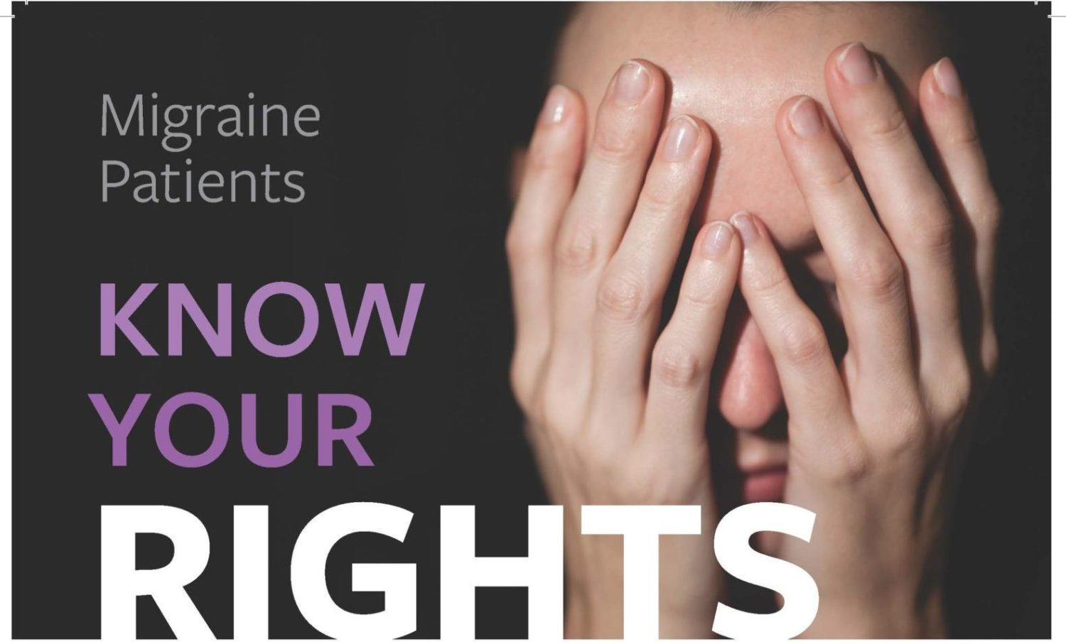 Migraine Workplace Discrimination: Guide for Women with