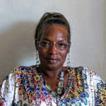 Dr. Sylvia Faircloth
