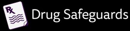 patients alliance for drug safety and protections