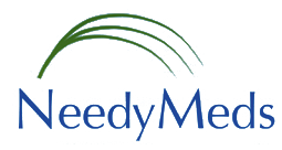 needymeds.org