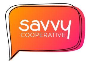 savvy cooperative