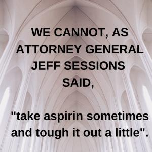 pain legislation