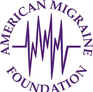 American Migraine Foundation