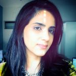 Dr. Huma Sheikh