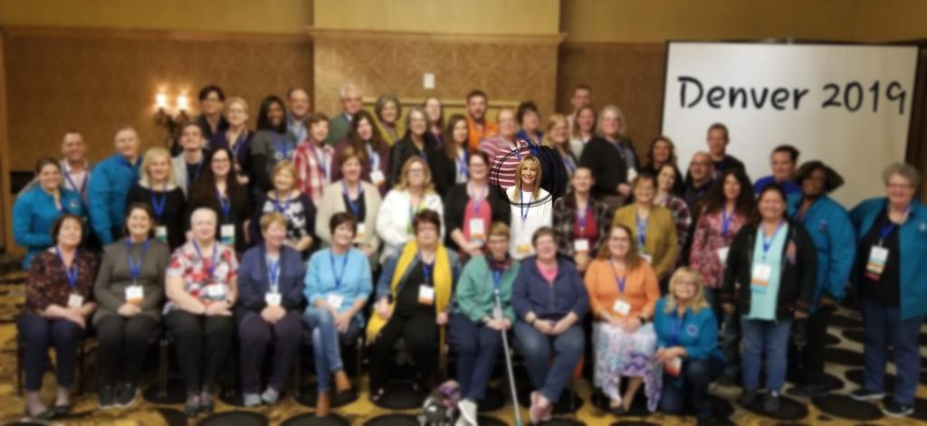 hypopara conference 2019
