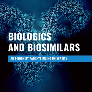 biologics and biosimilars