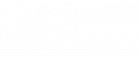 Patients Rising Now Logo WhiteCropped