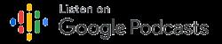 googlepodcasts-badge