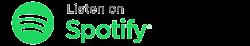 spotify-badge